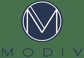 MODIV_Cobalt_RGB-01