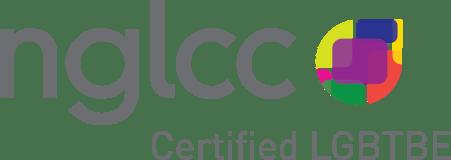 NGLCC_certified_LGBTBE_grey