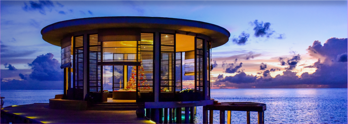 The New Normal: 3 Luxury Customer Expectations in 2021